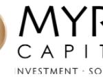 MYRA Capital