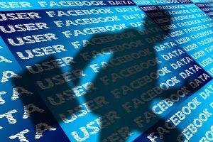 Facebook Datenmissbrauch