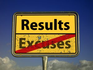 Results-no-Excuses