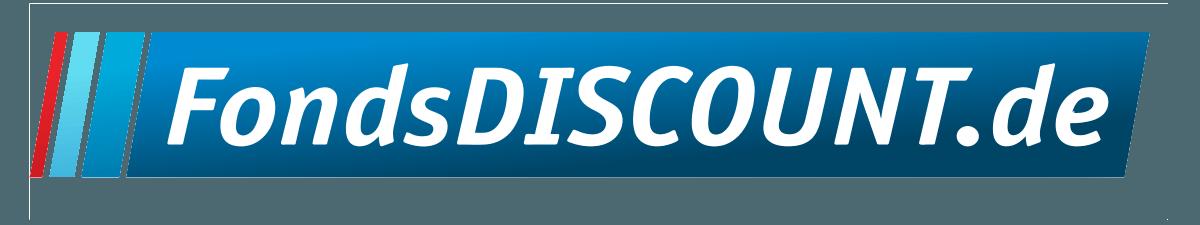 Digital Leaders Fund DLF Investieren - fondsdiscount