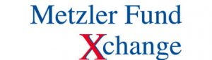 Metzler Fund Exchange Logo