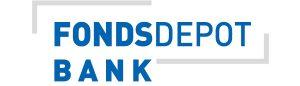 fondsdepot-bank-logo