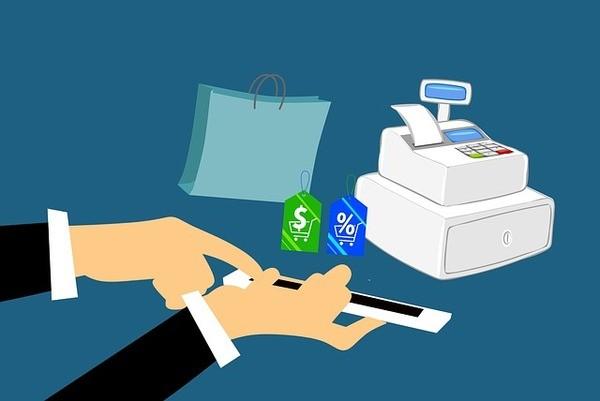Green Dot Aktie investieren - Mobiles Banking einfach mit dem Handy