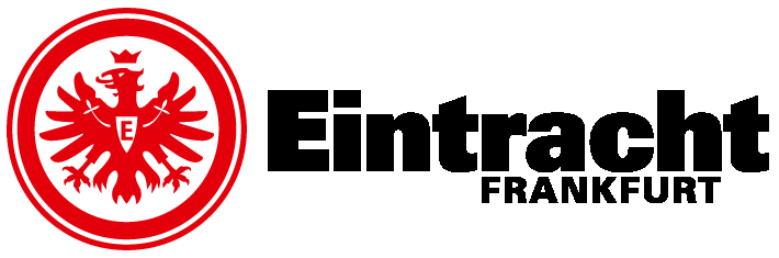 Events Digital Leaders Fund DLF Eintracht Frankfurt black