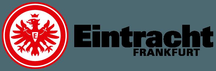 Events Digital Leaders Fund DLF Eintracht Frankfurt black