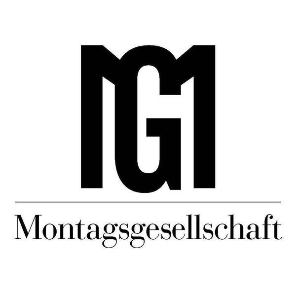 Events Digital Leaders Fund DLF Montagsgesellschaft