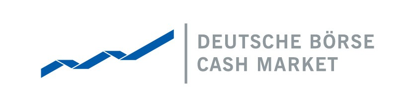 Events Digital Leaders Fund Deutsche Börse