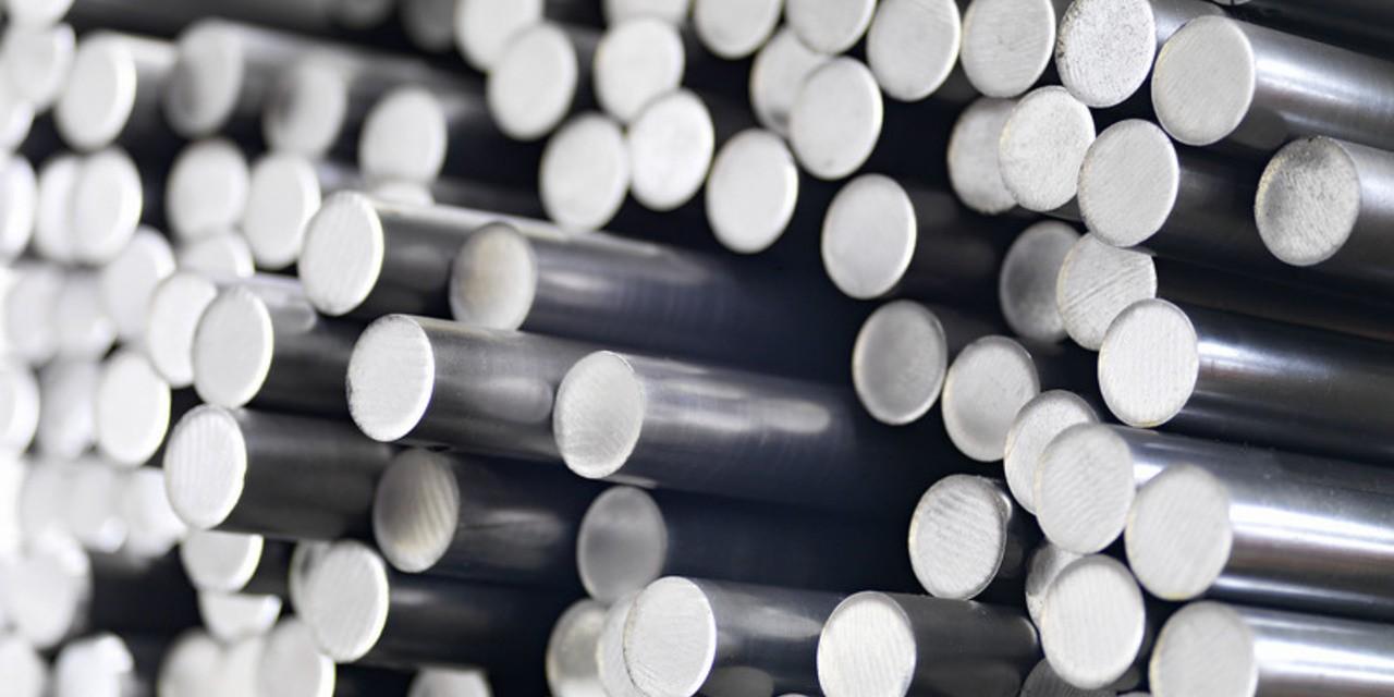 Klöckner Aktie Stahlstangen Stahl Stahlgeschäft