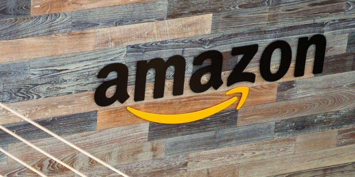 In Amazon Investieren