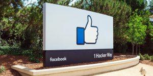 Facebook Aktie Update drittes Quartal 2018 Facebook investieren
