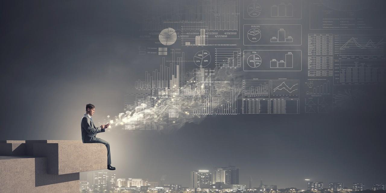 Nutanix Aktie erstes Quartal 2019 Ergebnisse