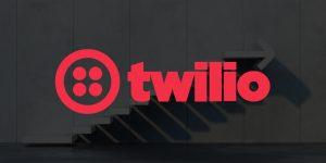 Twilio Aktie Update Zahlen zum dritten Quartal 2018