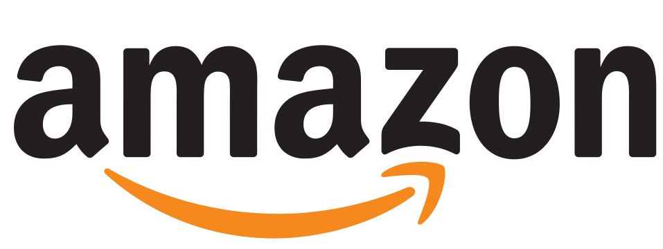 Digital Leaders Fund DLF Amazon-Logo