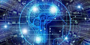Baidu Aktie - Investieren in Künstliche Intelligenz