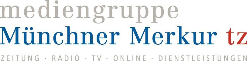 DLF Digital Leaders Fund und Münchner Merkur tz