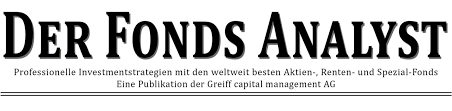 Der Fonds Analyst Logo