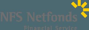 NFS_Netfonds_Logo