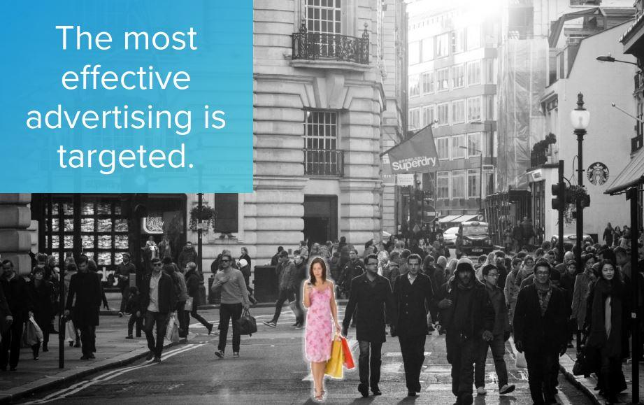 The Trade Desk Zahlen 2018 - Die effizienteste Werbung ist targetiert