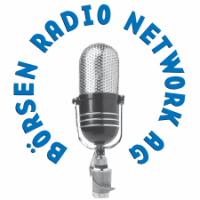 Börsenradio - DLF Podcast Seite