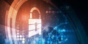 Mit der SailPoint Aktie in Cyber-Security investieren