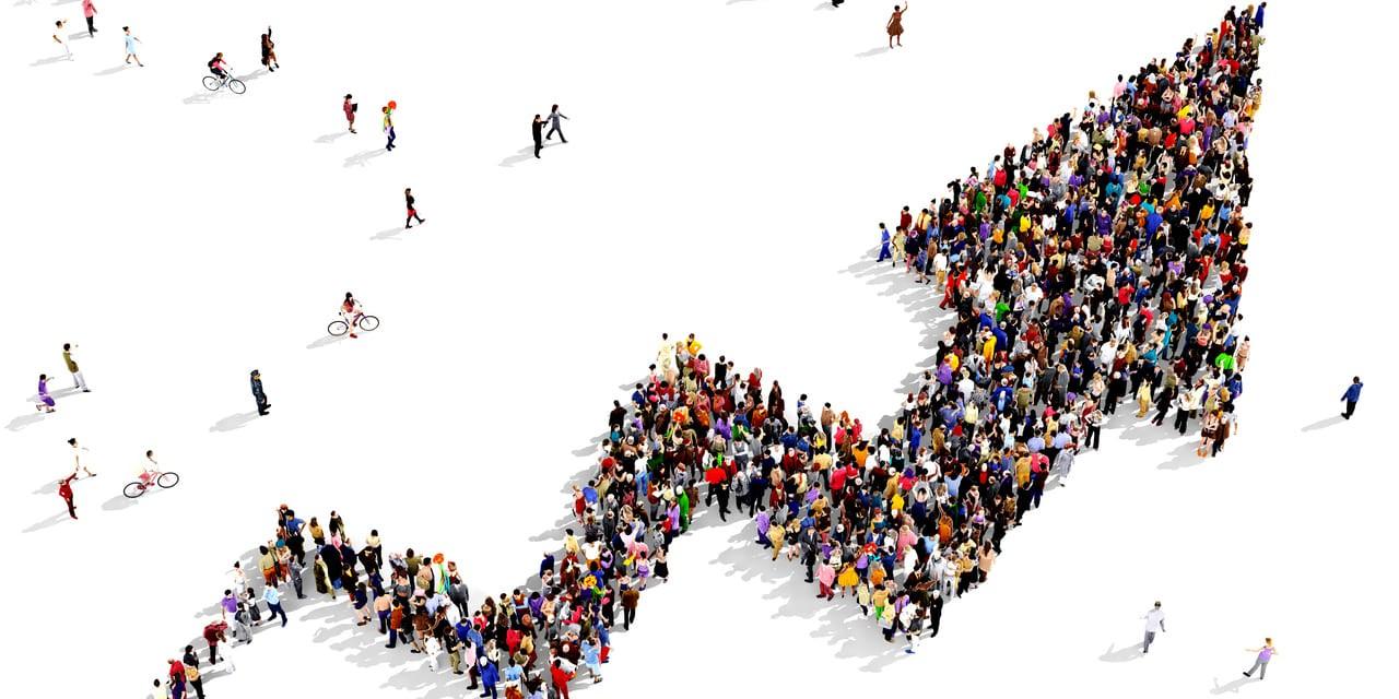 MongoDB Quartalszahlen - Virales Wachstum