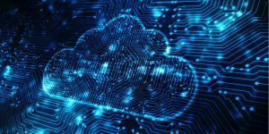 Nutanix Aktie Crash - Digitale Cloud Software