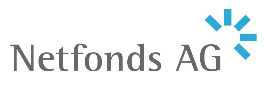 netfonds-logo