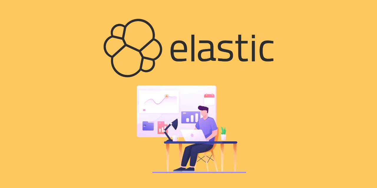 Elastic Aktie - Entsteht hier ein neuer Software-Riese