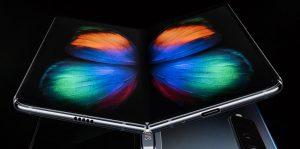 Samsung Aktie Teil 2 - Zwischen den Fronten von Huawei und Apple