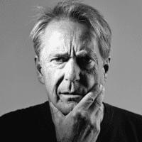 Reinhard Springer