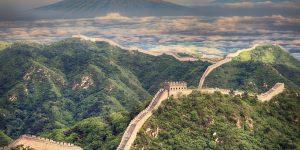 The Trade Desk China Launch - Googles Drohung und eine US-Pleite