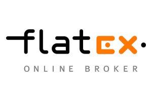 Fondssparplan The Digital Leaders Fund DLF - Flatex Logo