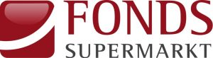 Fondssparplan The Digital Leaders Fund DLF - Fonds-Supermarkt Logo