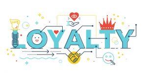Kundenloyalität messen mit NPS und NRR