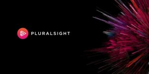 Pluralsight GitPrime - Der heilige Gral im Engineering Management