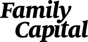 The Digital Leaders Fund DLF Presse-Seite Family Capital