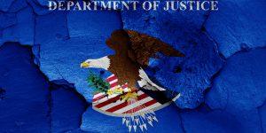 Gewinner und Verlierer der Kartellklage gegen Google und Apple - Adler Department of Justice