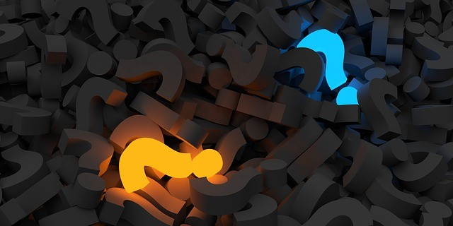 Unternehmenskultur - Viele Fragezeichen