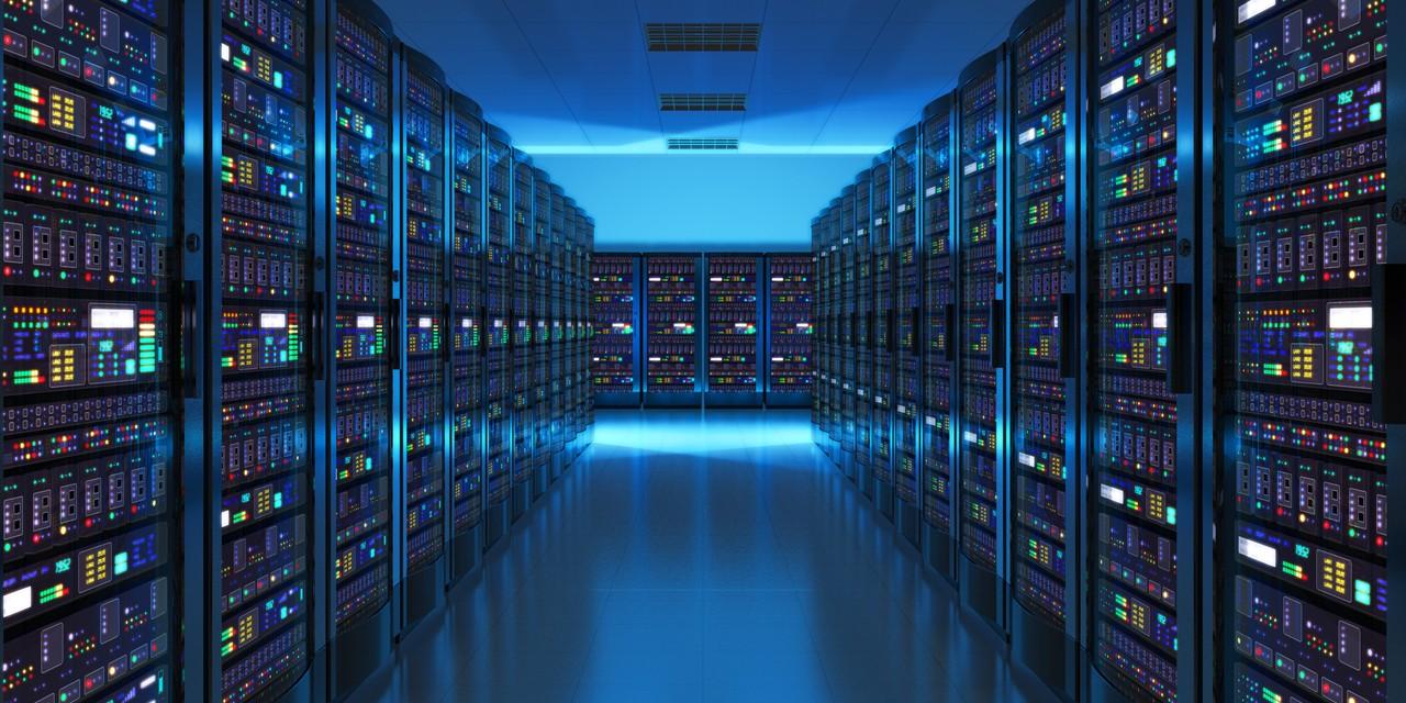 Pure Storage Aktie Investieren in die Datenspeicher der Zukunft