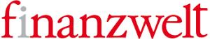 Finanzwelt Logo