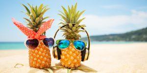 Match Group – Heißer Sommer treibt Tinder-Aktie 25 Prozent hoch