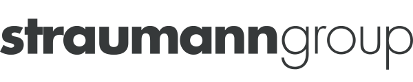 The Digital Leaders Fund DLF Portfolio Straumann Group