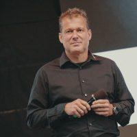 Jürgen Swora