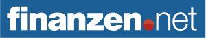 The Digital Leaders Fund Presse Finanzen net Logo