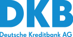 The Digital Leaders Fund DLF Investieren DKB Logo