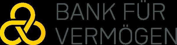 The Digital Leaders Fund DLF Presse Bank für Vermögen Logo