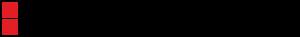 The Digital Leaders Fund DLF Presse - Logo WirtschaftsWoche neu
