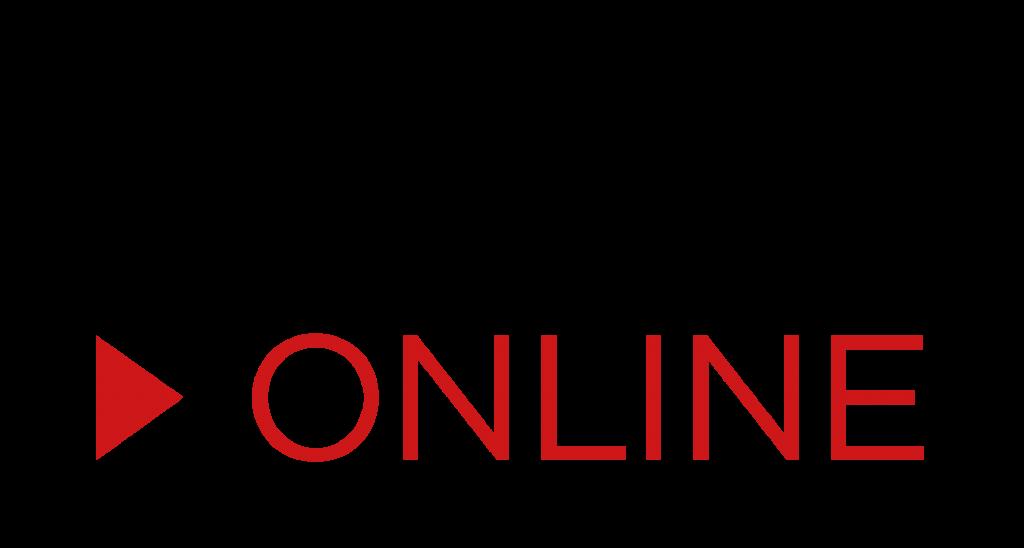 The Digital Leaders Fund DLF Presse - Logo Börse Online