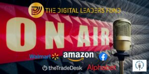 Rallye an den Börsen, eCommerce und langfristige Trends
