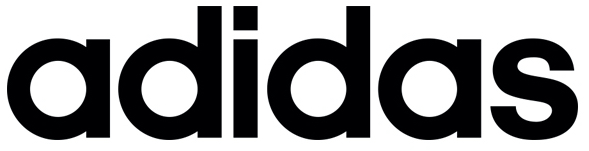 The Digital Leaders Fund DLF Portfolio - Adidas Logo